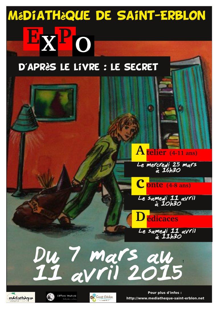 Affiche Saint-Erblon2-page001