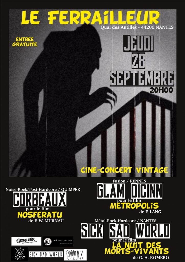 Ciné-concertFerrailleur-page001